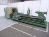 Oil Country Lathe, 840mm x 3000mm, 420mm Spindle Bore
