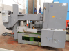 Double Column Automatic Horizontal Bandsaw, 520mm capacity