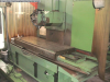 GAMBIN 161 C Bed-type Milling Machine