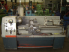COLCHESTER Triumph 2000 7.5in x 50in Gap Bed Lathe