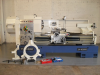 670mm x 1500mm Lathe *NEW*
