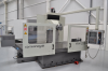 ANAYAK HVM-2300 - 1991 CNC Milling machine - Floor type