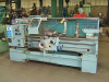 TOS SUI40 1.5m x 200mm Straight Bed Lathe