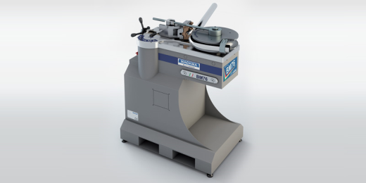 ... draw' tube and pipe bending machines for sale : Machinery-Locator.com