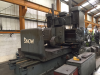 Snow Double Column Surface Grinder