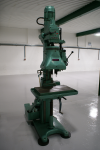 Herbert M Type Multi Spindle Drill