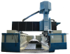 CORREA PANTERA CNC Milling machine - Bridge type