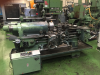 WARD 7DS Capstan Lathe (Stock 28133)