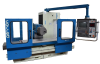 CORREA CF20/18 CNC Milling machine - Bed type