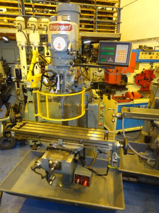woodworking machinery auction uk | Woodworking Workbench Projects