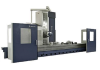 SORALUCE SM 8000 - 1999 CNC Milling machine - Floor type