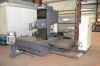 ANAYAK HVM-3300 - 2001 CNC Milling machine - Floor type
