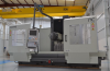 CORREA A25/30 - 1991 CNC Milling machine - Bed type