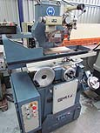 Jones & Shipman Surface Grinder Model 540P