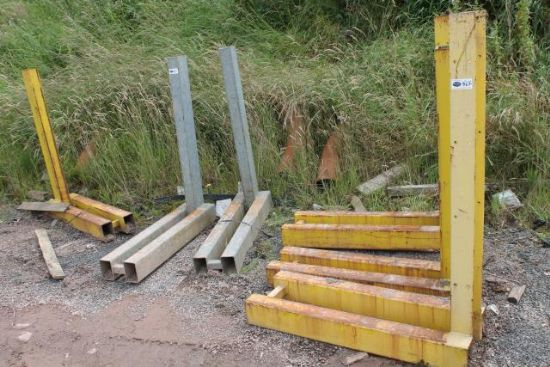 woodworking machinery auctions northern ireland | Easy Woodworking ...