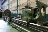 GURUTZPE Super BT Gap Bed Lathe