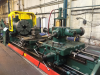 Herbert 1436 Long Bed Turret Lathe