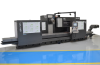 CORREA PRISMA-35 - 2007-2016 CNC Milling machine - Bed type