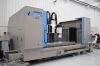 IBARMIA ZVH-2200 Vertical Machining Centre