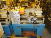 7 x EXCEL  MODEL 1220 EX-COLLEGE LATHES