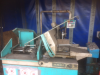 USED IMET BS 350 AFI-NC Automatic bandsawing machine