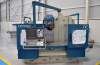 CORREA CF17 - 9685307 CNC Milling machine - Bed type