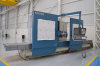 CORREA A30/30 - 630183 CNC Milling machine - Bed type
