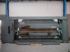 125 x 1/4 / 3175mm x 6.35mm Hydraulic Box & Pan Folder