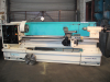 COLCHESTER MASTIFF 1800 VS Gap Bed Centre Lathe