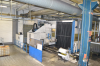 CME MB 3000 FLEX CNC Bed Milling / HMC - 3200