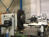 T Facing Lathe, Fanuc 0-TT Control.  1700mm Chuck.  1000mm traverse