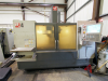 HAAS VF-4 Vertical Machining Centre (2010)
