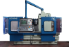 CORREA CF17D - 968781 CNC Milling machine - Bed type