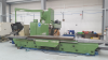 HURON SXB 833 CNC Universal Bed-type Milling Machine