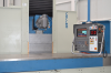 CORREA A30/40 - 6300110 CNC Milling machine - Bed type