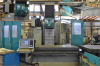 ANAYAK HVM-7000 - 1999 CNC Milling machine - Floor type