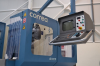 CORREA CF17 - 9685506 CNC Milling machine - Bed type