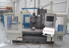 CORREA A16 - 9681305 CNC Milling machine - Bed type