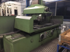DANOBAT RT 1600C Surface Grinder