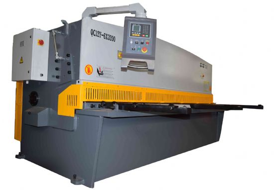 SPECIAL PROMOTION SHEET METAL MACHINERY INCLUDING FIBRE LASERS ...