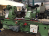 Churchill 36 x 48 Cylindrical Grinder