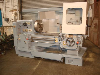 DEAN SMITH & GRACE 1709 Straight Bed Centre Lathe