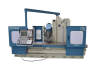 CORREA CF22/25 - 9671102 CNC Milling machine - Bed type