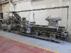 Dean Smith and Grace Type 36XS Gap Bed Lathe