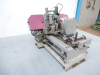260mm Double Column Automatic Horizontal Bandsaw