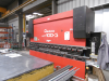 LEADWELL V60 Vertical Machining Centre