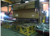 TAURING ALPHA 40 Bending Machine