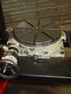 SIP PD3 350mm ROTARY TABLE