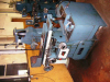Jones and Shipman 540 Surface Grinder