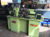 Swift AML-618 (Hardinge HLV Copy) Lathe